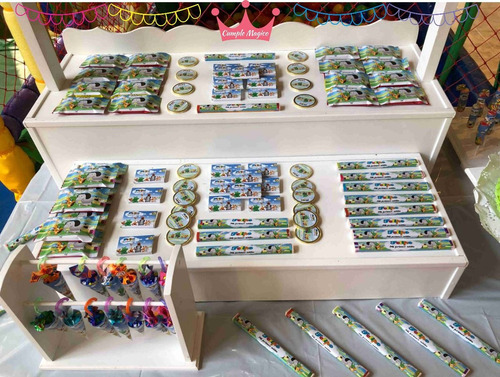 frozen golosinas personalizadas etiquetas candy bar x 100
