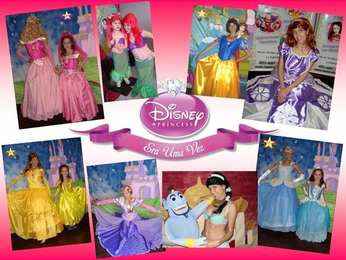 frozen, jake, vengadores, princesas, dra juguetes, mickey