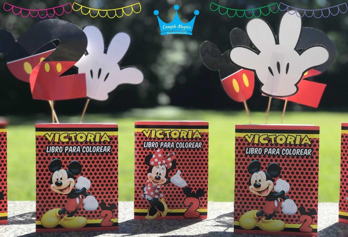Magnífico Favores Personalizados Libro De Colorear Imagen ...