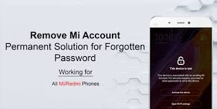 Frp Unlock Cuenta Google Account Mui Mdm Payjoy Umbrick Soft