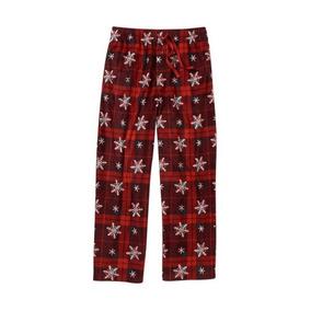 1df0d4742b Poleras The Casualties - Pijamas en Mercado Libre Chile