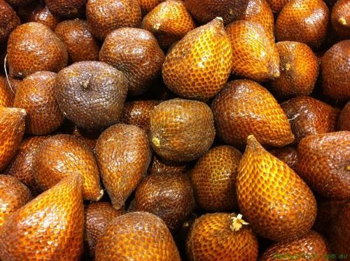 frutas de salak venta en quito, envio para ecuador, 1kg