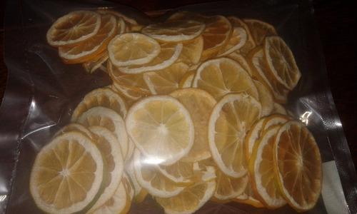 frutas deshidratadas, pulpa de frutas, fruta congelada.