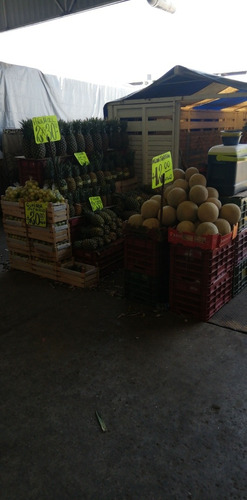 frutas finas abigail