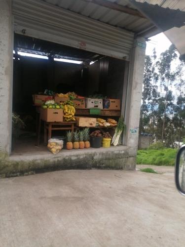 frutas legumbres huevos papas del mayorista a su casa