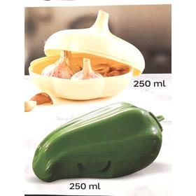 Frutas Y Verduras Tupperware. Tupper Chile, Tupper Manzana