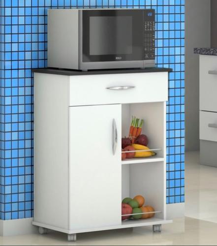 fruteira armário para quarto, cozinha, sala, area de serviço