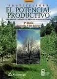 fruticultura el potencial productivo salaya g. huertos arbol