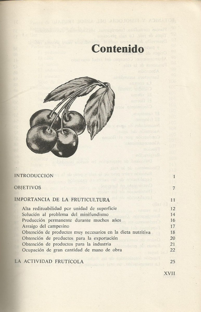 FRUTICULTURA GENERAL LIBRO PDF DOWNLOAD