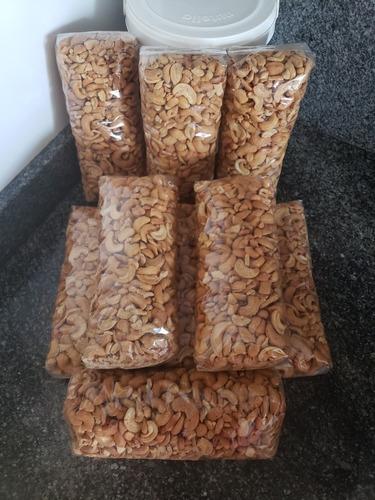 frutos secos merey comida saludabl snacks buenos precio maní