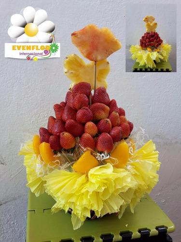 fruty ramos