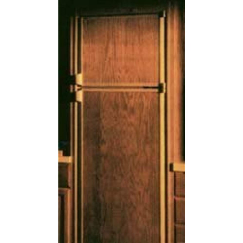 frv 3662g panel de la puerta