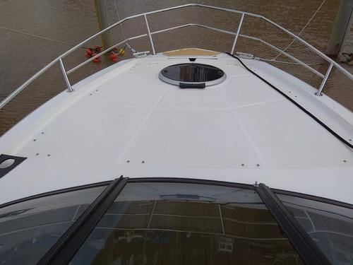 fs 265 element lancha cuddy carballal embarcaciones
