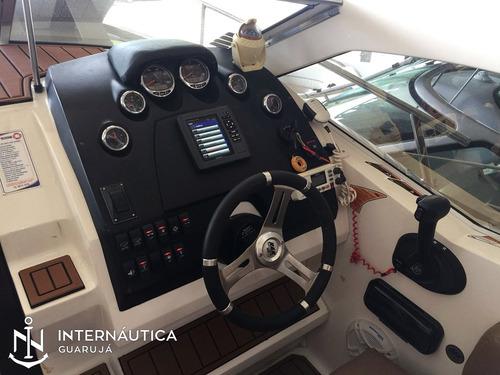 fs 275 2015 fibrafort cimitarra ventura phantom fs