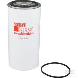 fs19591 filtro fleetguard comb yutong re502203 33780 bf1265