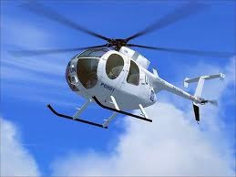 fs2004 / fsx / p3d / xpane / helicopteros