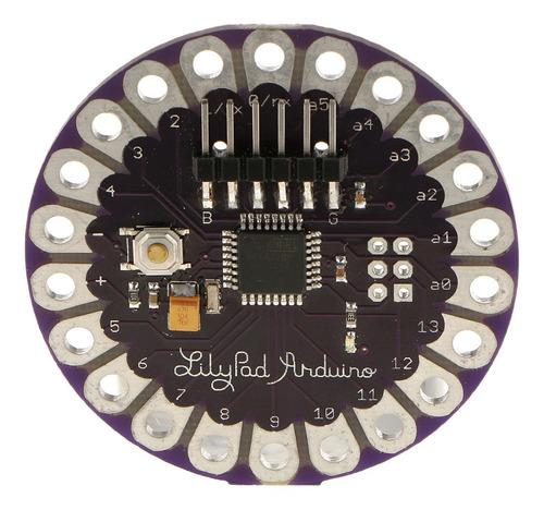 ft232 usb para ttl serial adaptador módulo + lilypad princi