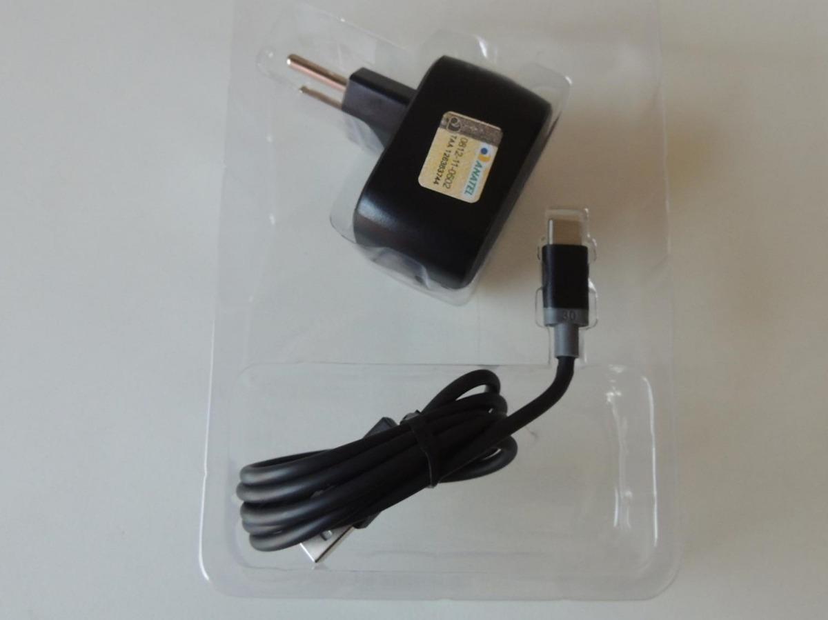 Ft24 carregador turbo smartphone do razer phone r 7689 em carregando zoom stopboris Choice Image