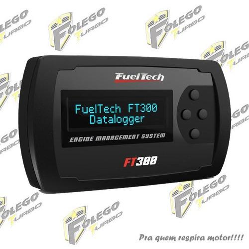 ft300 fueltech