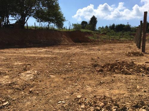 f.terrenos de 500 m² venha conferir apenas 12 mil de entrada
