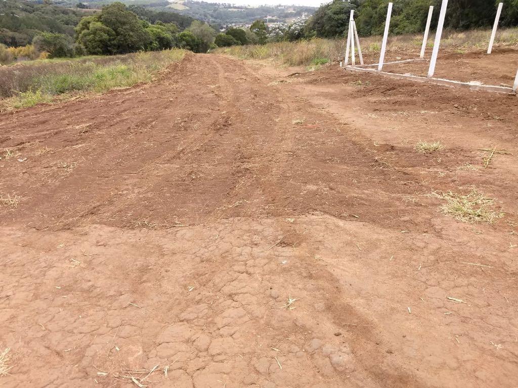 f.terrenos para chacaras 1000m² com portaria sem tx de cond