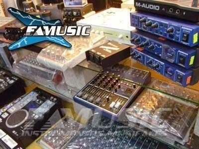 ftm bajo electrico dangelico ex-sd bass - c/ estuche