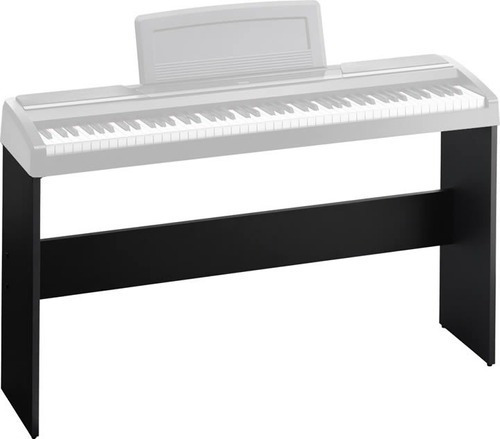 ftm korg sp-st-1w - soporte para piano digital sp-170 - stan