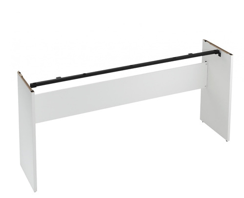 ftm korg stb1 - soporte para piano digital b1 - stand mueble
