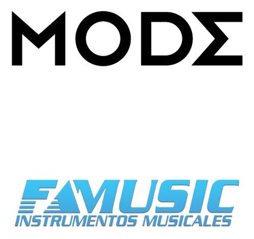 ftm motor trifasico v6 mode 380 v audio sonido