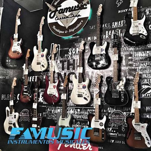 ftm sistema inalambrico guitarra xvive negro u2-blk