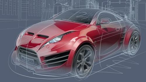 ftr mecánica automotriz escaneo multimarca