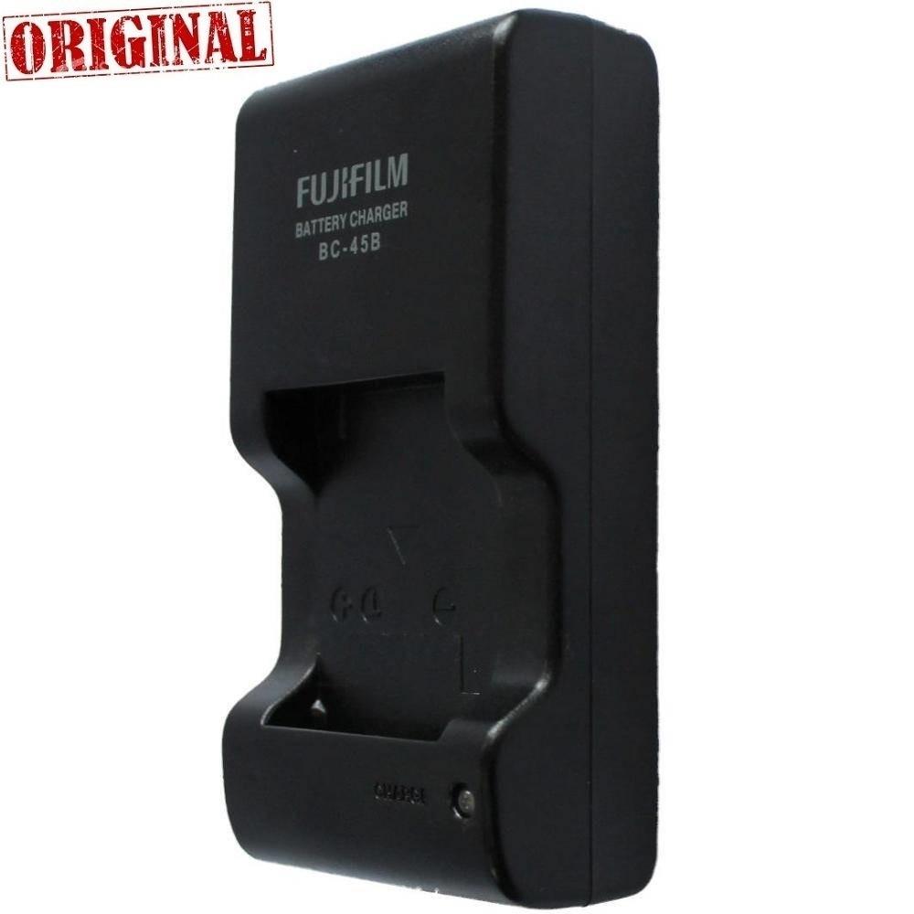 Bateria para Fuji FinePix t200