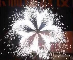 fuegos artificiales show fiestas de 15 años casamientos