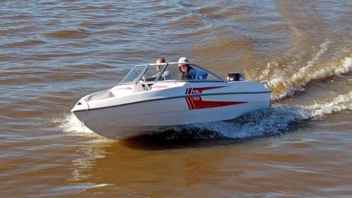 fuel 160 sport