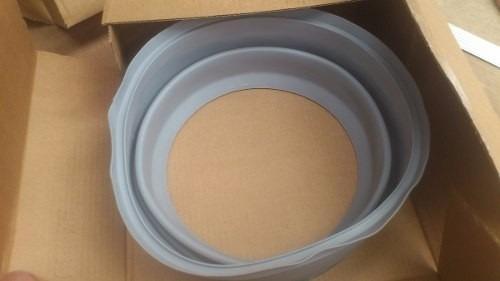 fuelle de lavadoras cargafrontal - daewoo - samsung