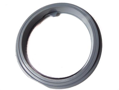 fuelle de lavarropas samsung wf1702 wf8650 100% original