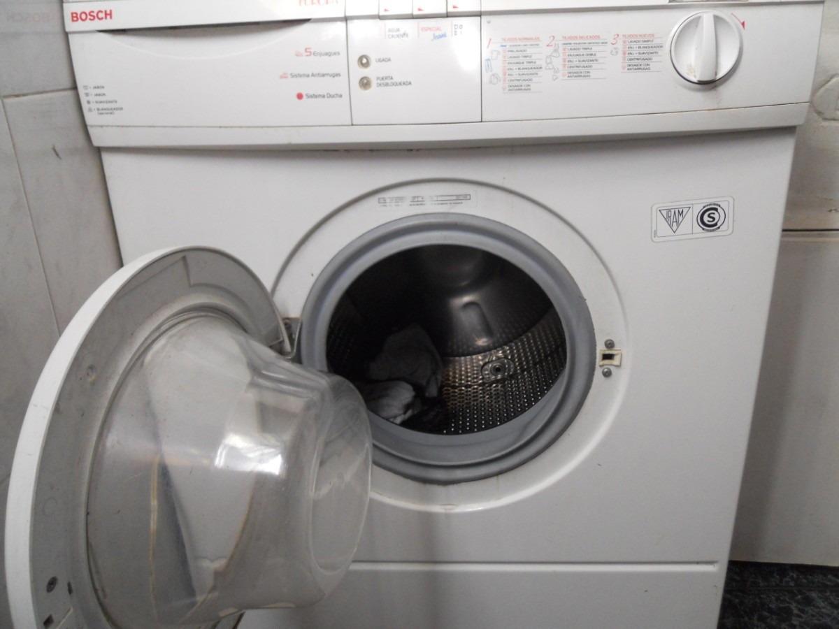 cambiar goma lavadora precio cool interesting awesome