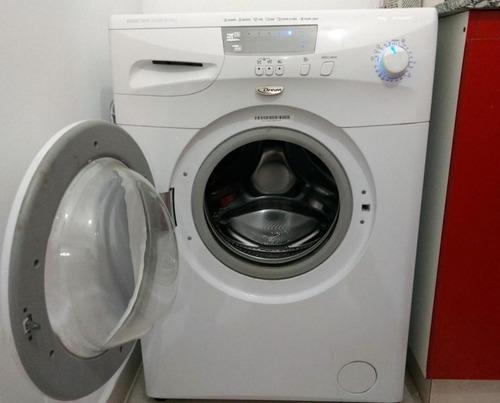 fuelle goma puerta lavarropa drean blue 6.06 6.08 7.09 8.12