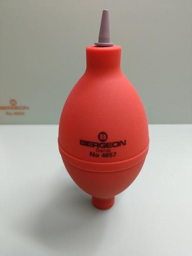 fuelle vota- polvo bergeon 4657