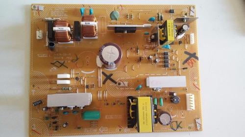 fuente 1-474-291-11 equipo de sonido sony  hcd-gtr333