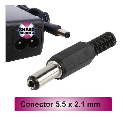 fuente 12v 6a 6amp switching certificada transformador dc