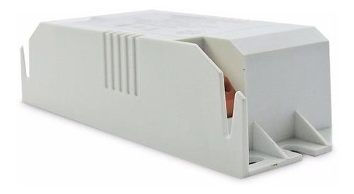 fuente 12v tipo driver 1a amperaje 12w transformador switch
