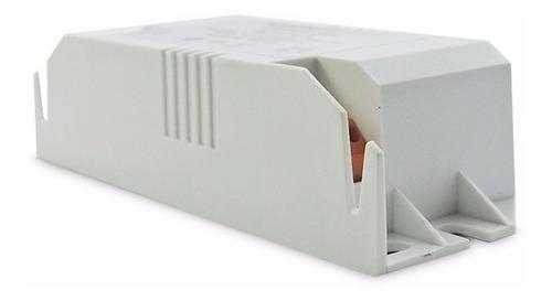 fuente 12v tipo driver 2a amperaje 24w transformador switch