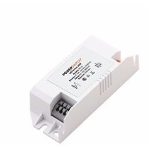 fuente 12v tipo driver 3a amperaje 36w transformador switch