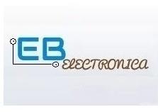 fuente  24 volt 4 a reemplazo pdn-80-18 3.33a tv led tonomac