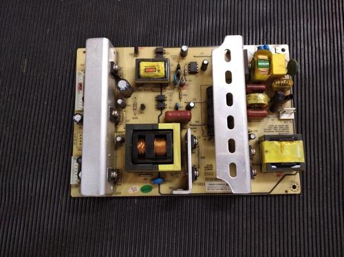 fuente alimentación tv xenón xk6 lcd 32