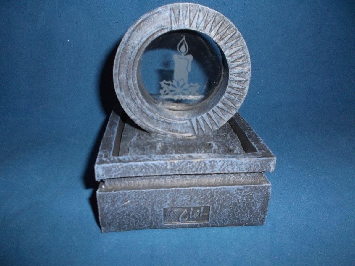 Fuente con motor de agua ciel de coca cola vbf - Motor de fuente de agua ...