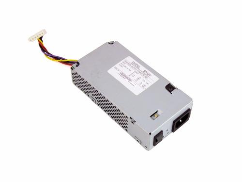 fuente conmutada switching 12 5 -12 volts 50w proyectos