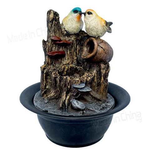fuente de agua aves cf-1302
