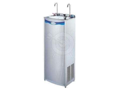 Fuente de agua con filtro por smosis inversa mod 6207cro - Filtro agua osmosis ...